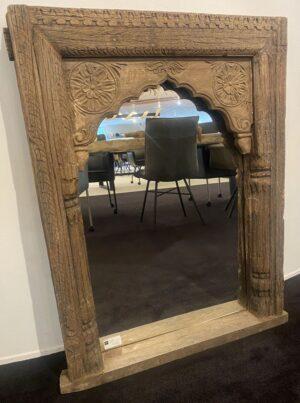 Miroir 10109