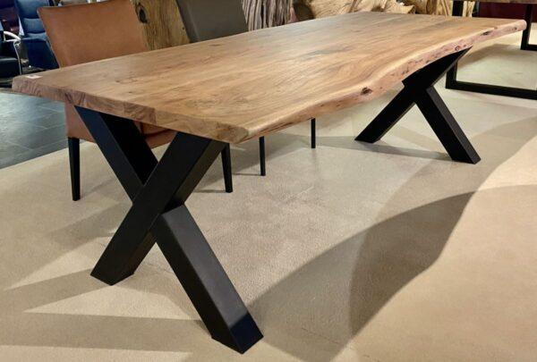 Mesa acacia