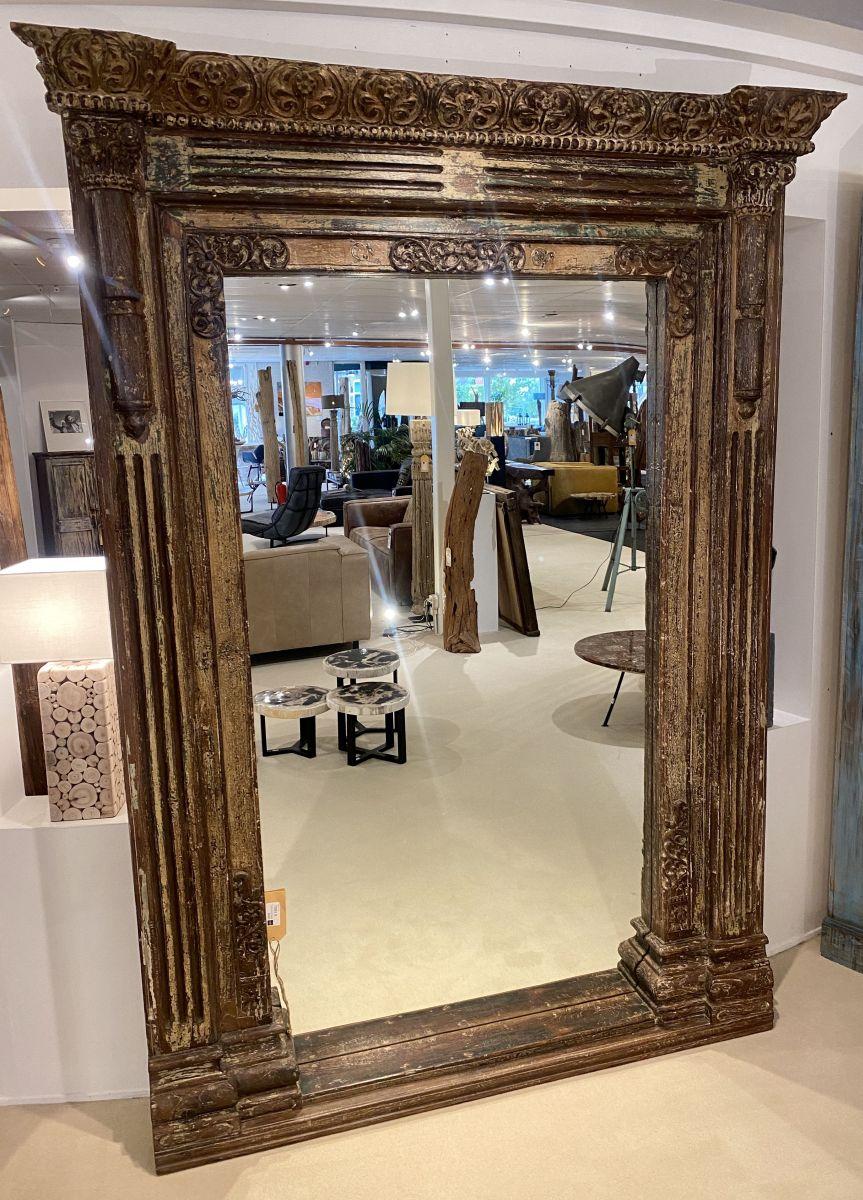 Mirror 10026