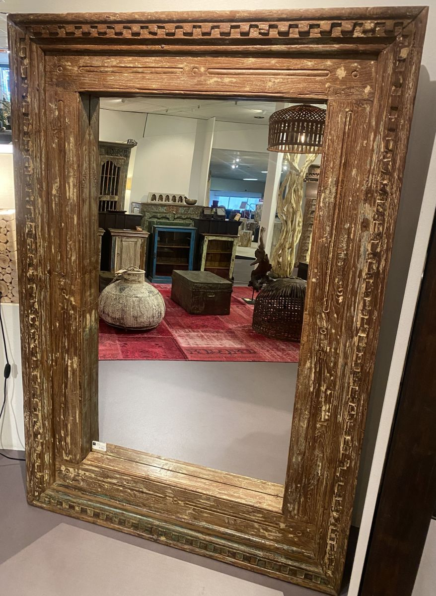 Mirror 10028