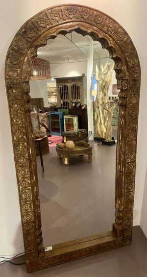 Mirror 10029