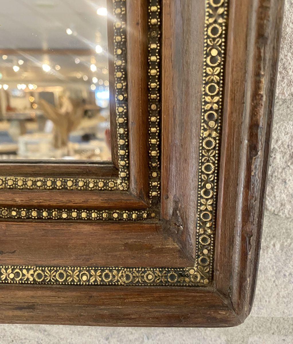 Mirror 10031b