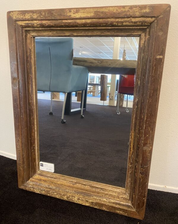 Mirror 10032