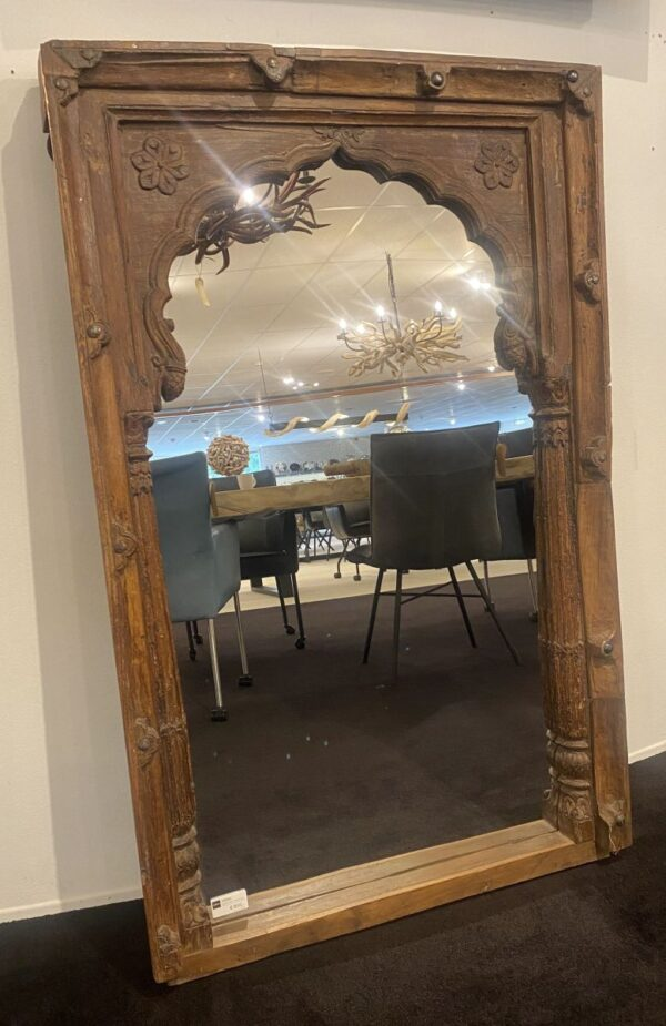 Mirror 10066