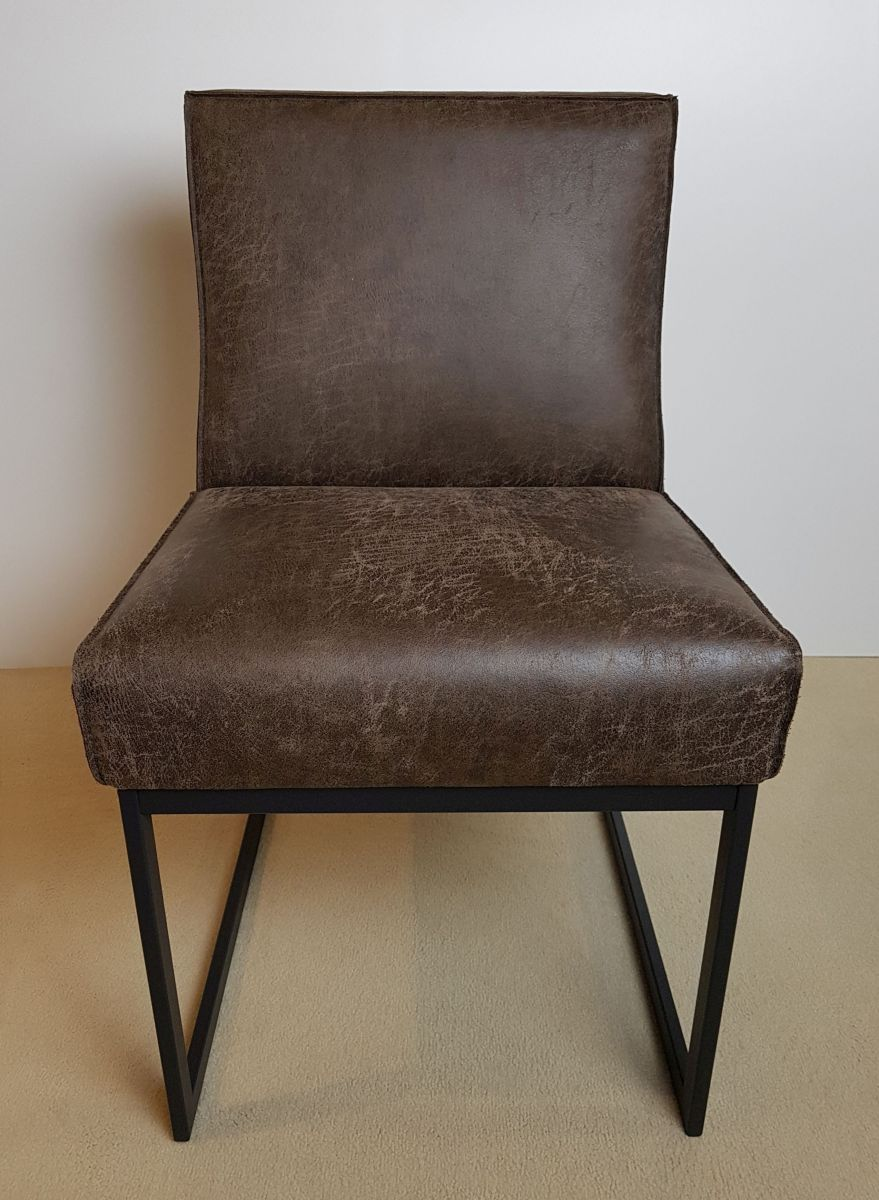 Dining room chair Boston