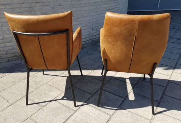 Dining room chair Davida
