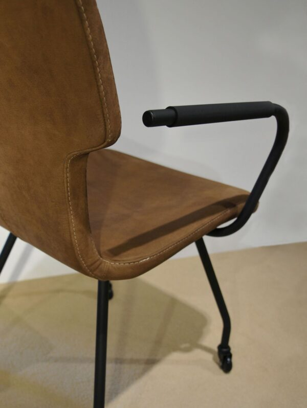 Dining room chair Solane