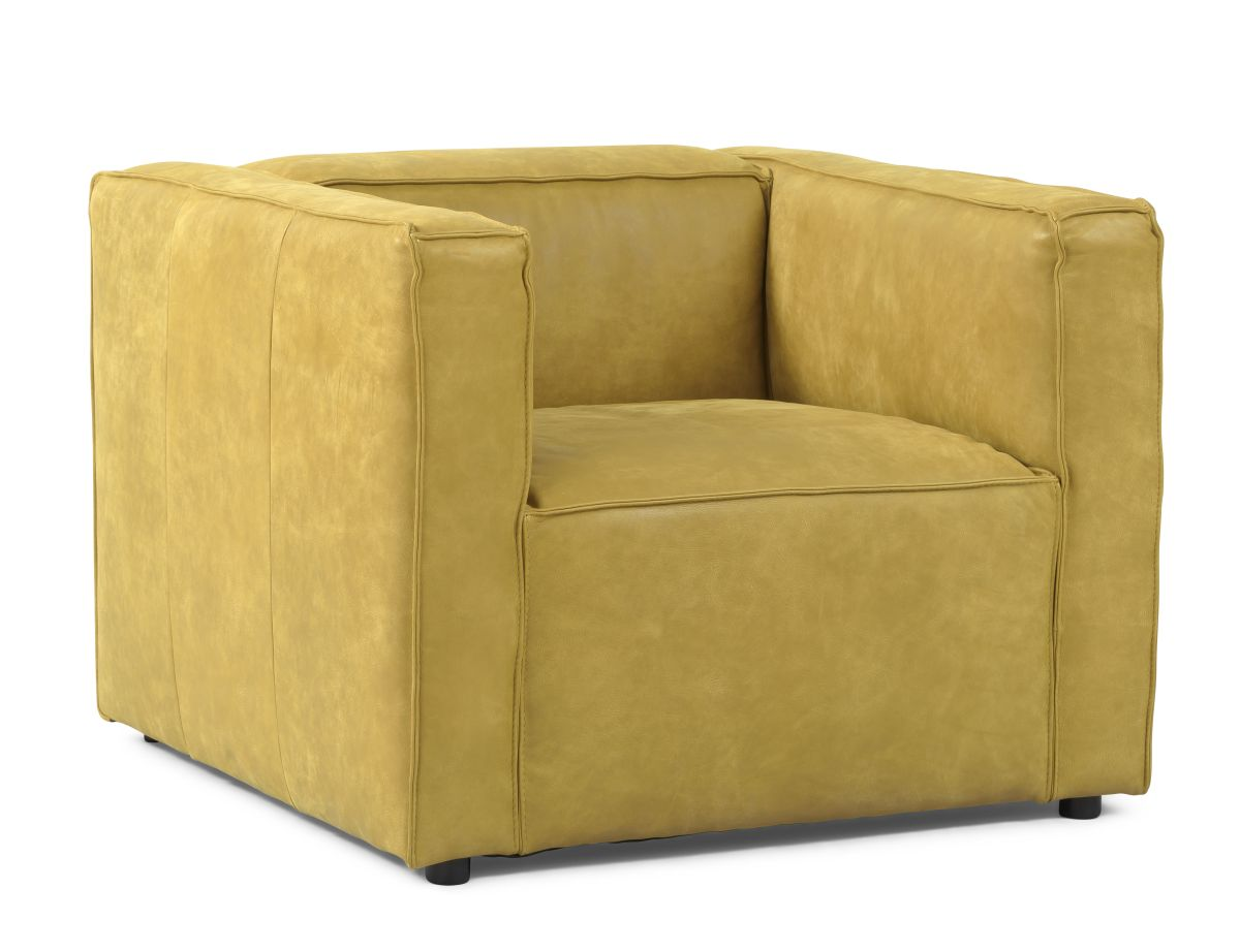Fauteuil Spring