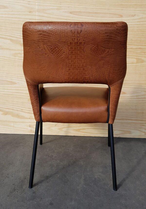 Esszimmerstühle Ruma