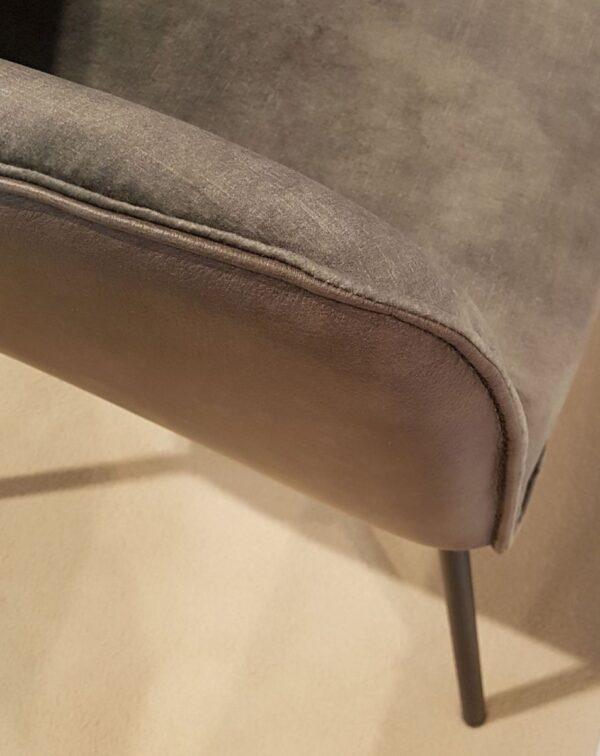 Esszimmerstühle Titi