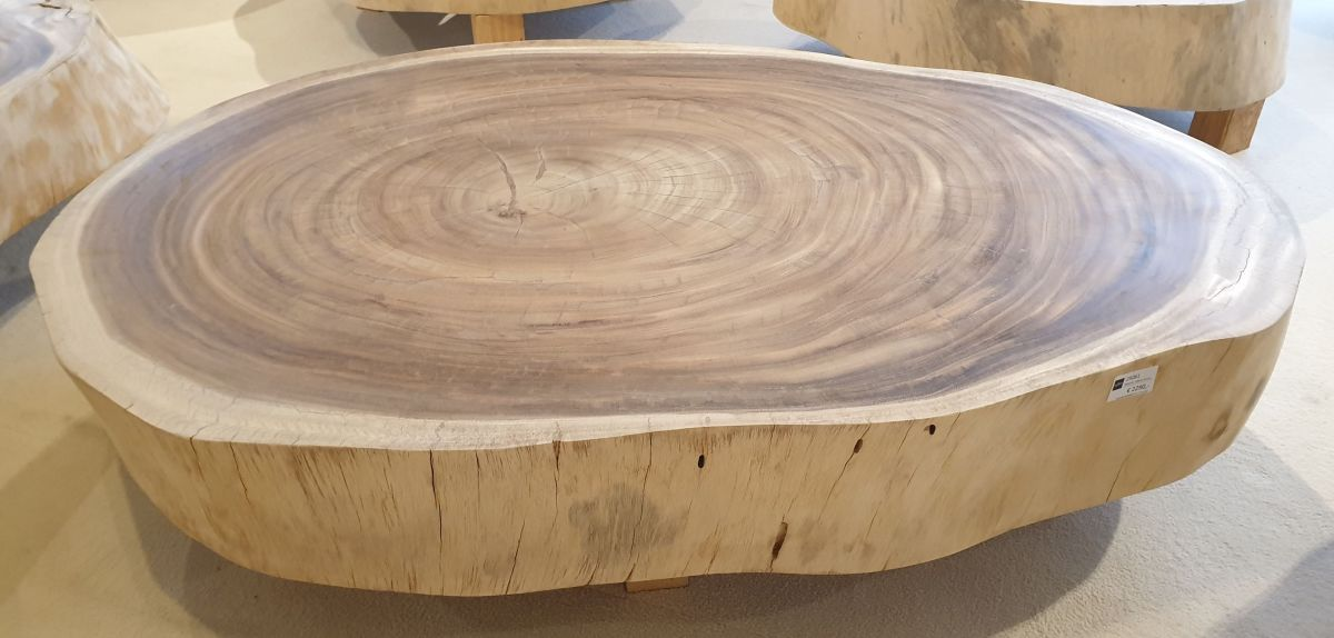 Table basse suar 25561
