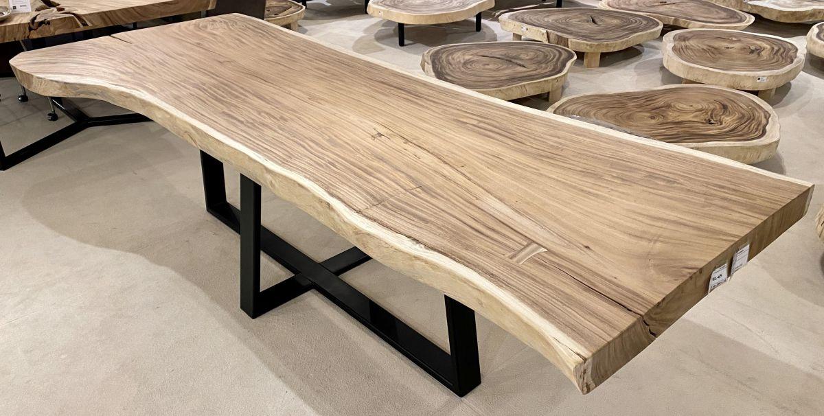 Table suar 25506
