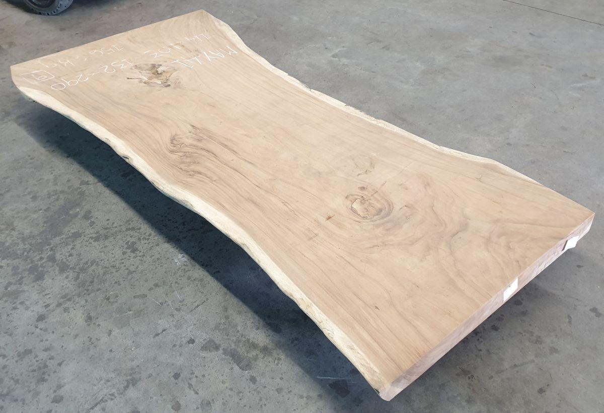 Table suar 25511