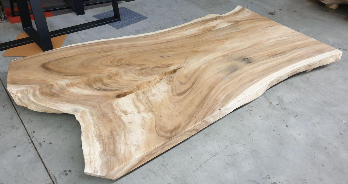 Table suar 25516