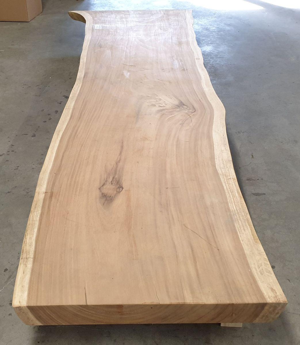 Baumstamm Tisch suar 25500