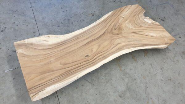 Baumstamm Tisch suar 25509