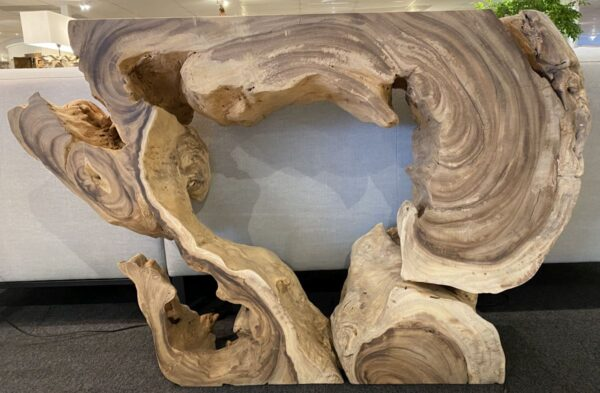 Table console 25089
