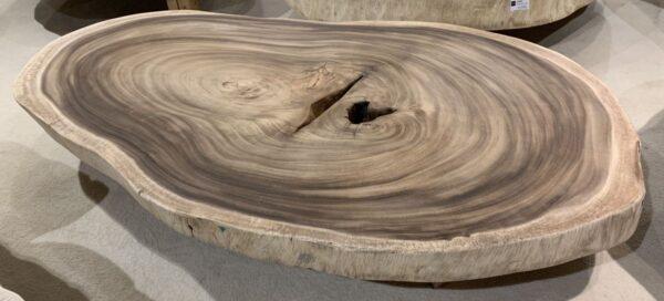 Coffee table suar 25559