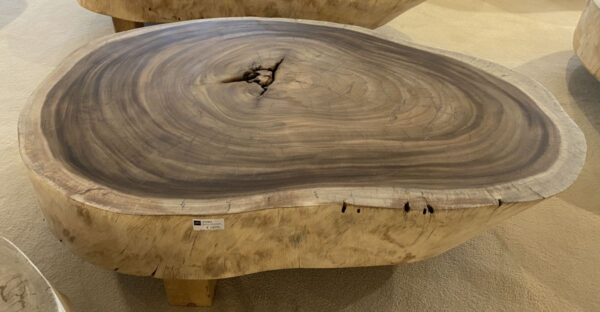 Coffee table suar 25562