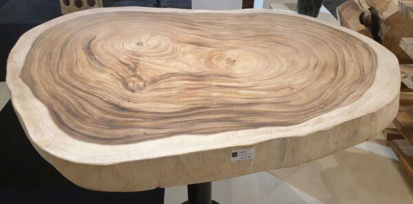 Coffee table suar 25572
