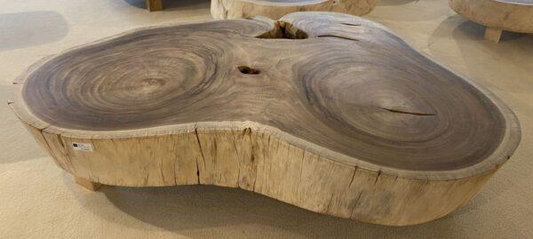 Coffee table suar 25605