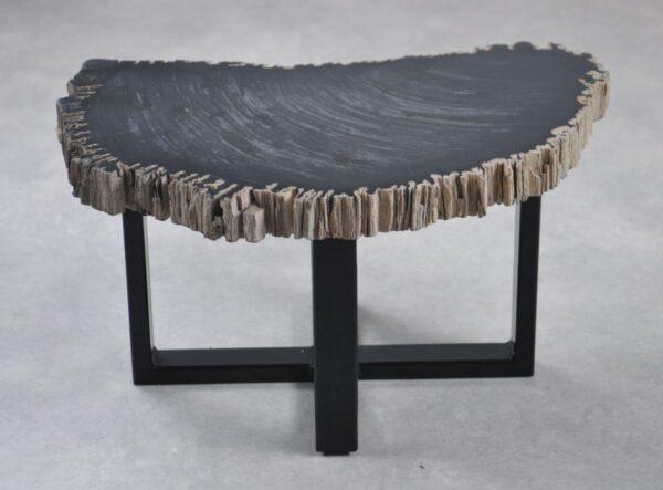 Couchtisch versteinertes Holz 35260