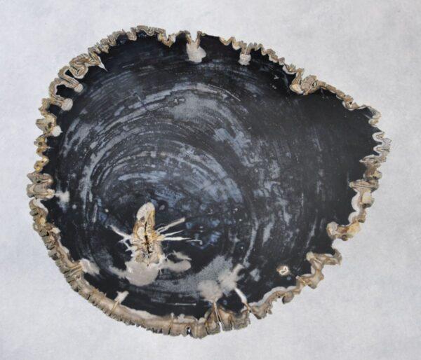 Salontafel versteend hout 35150