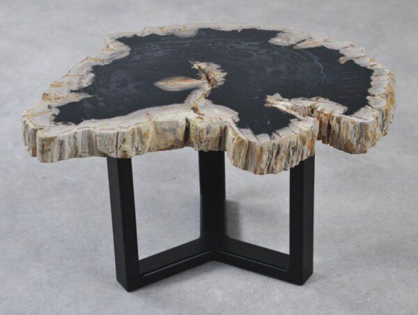 Salontafel versteend hout 35195