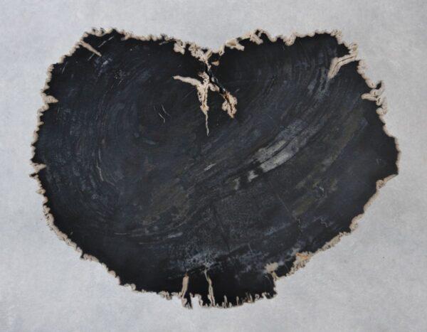 Salontafel versteend hout 35228