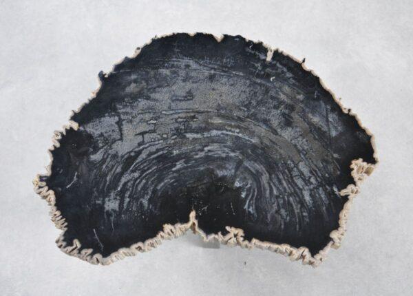 Salontafel versteend hout 35244