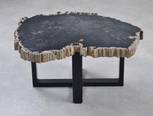 Salontafel versteend hout 35250