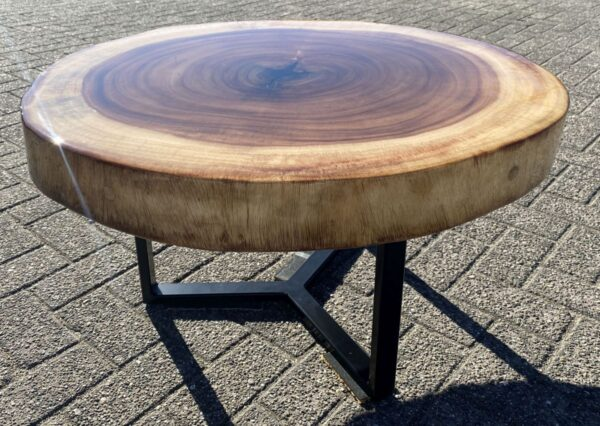 Coffee table suar 21571