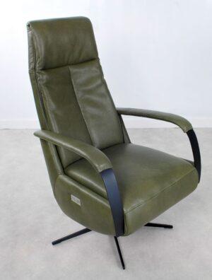 Riser recliner chair Helsinki