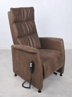 Riser recliner chair Kopenhagen