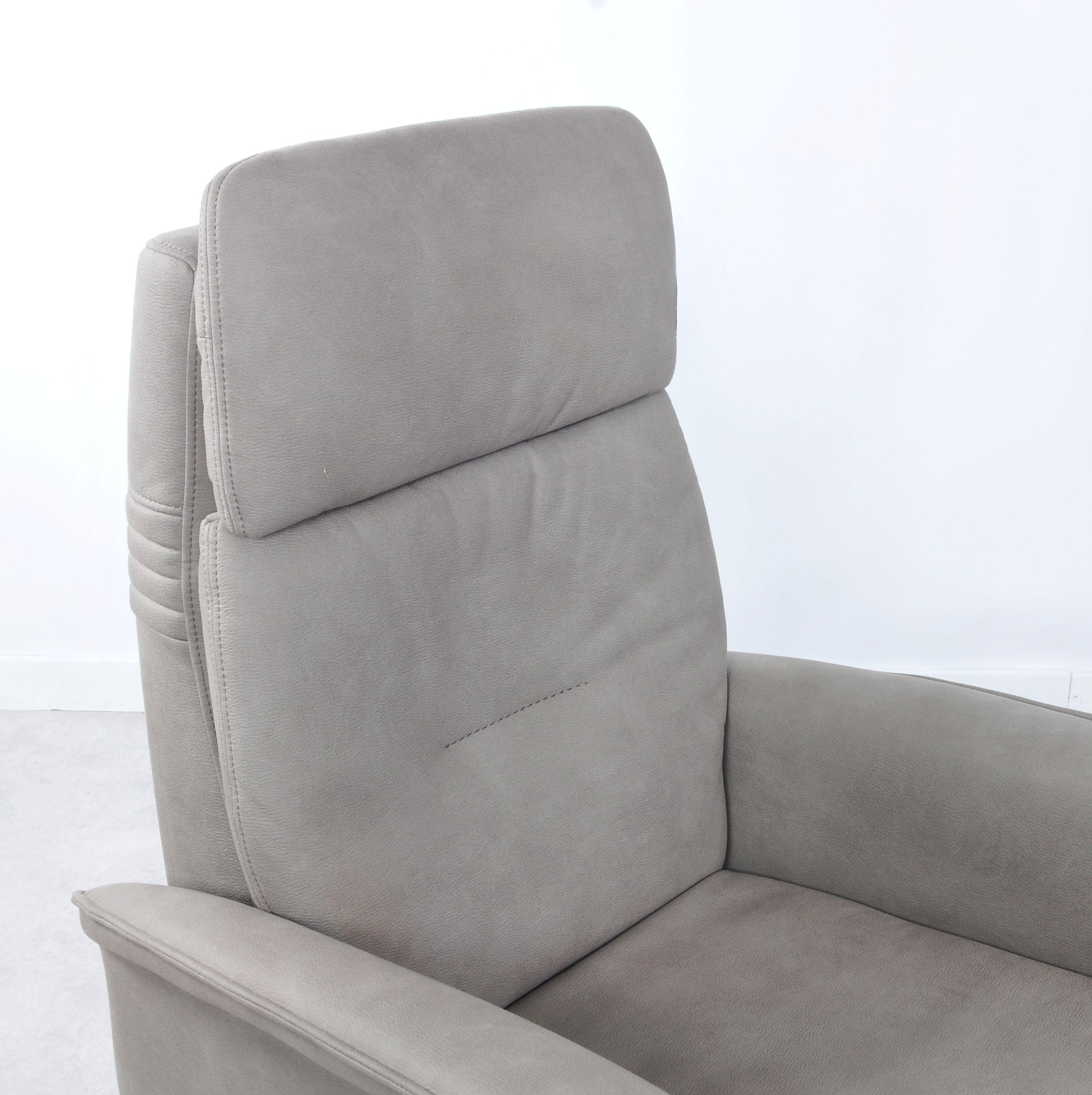 Riser recliner chair R 122