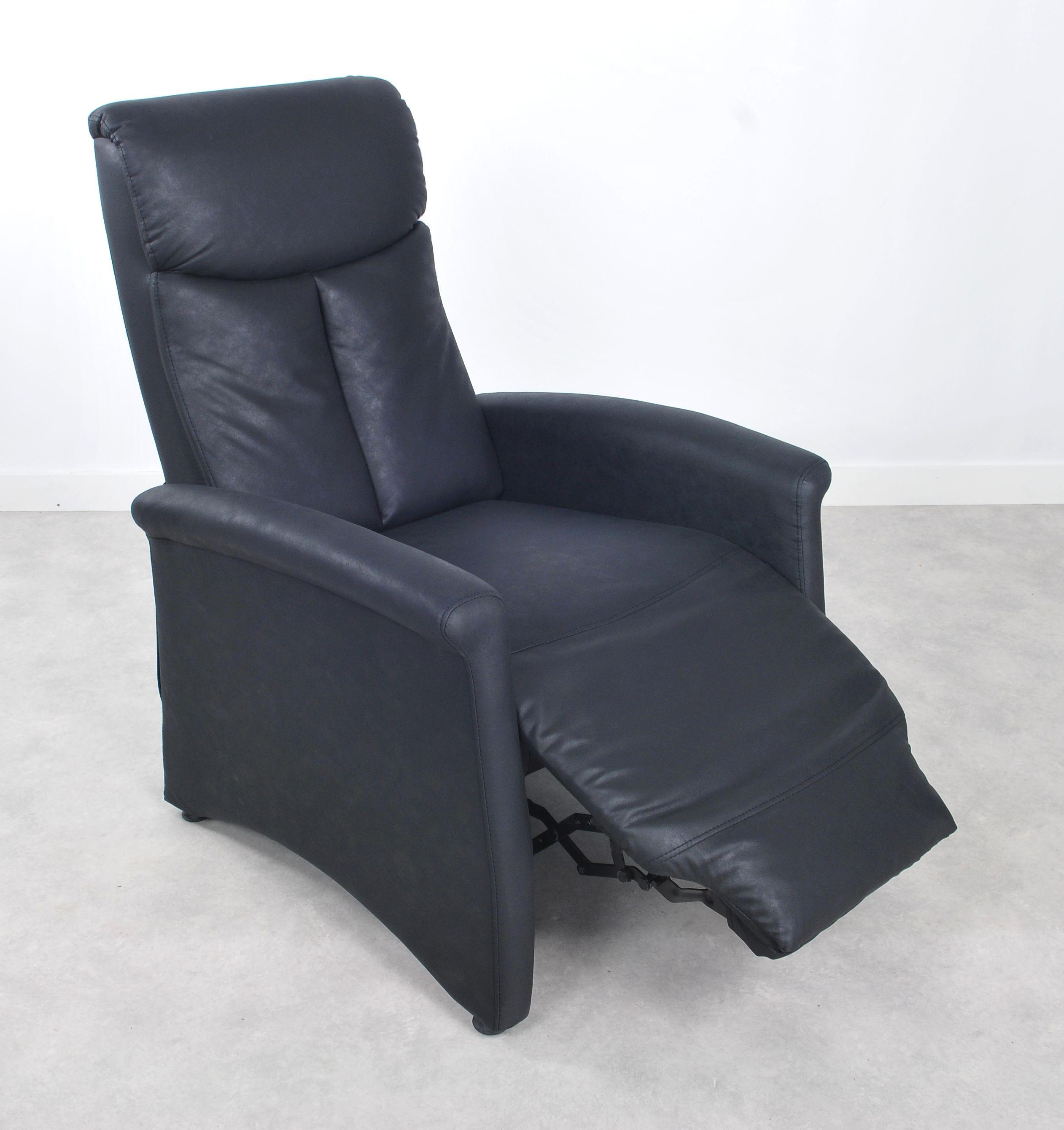 Riser recliner chair S 190