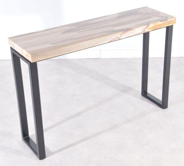 Cómodas madera petrificada 36115
