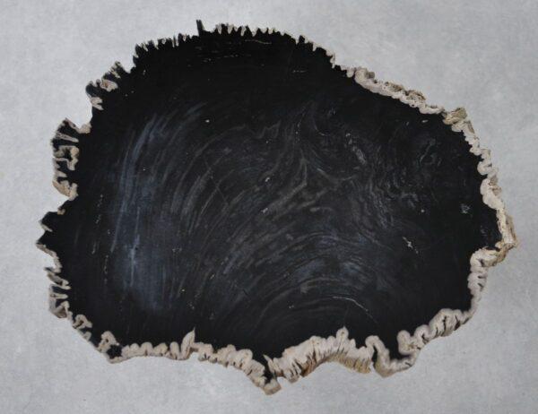 Mesa de centro madera petrificada 36206