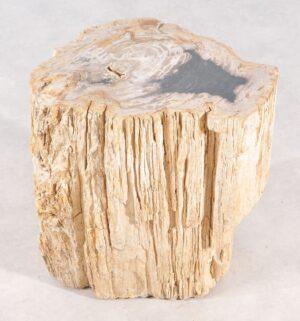 Mesilla madera petrificada 36008