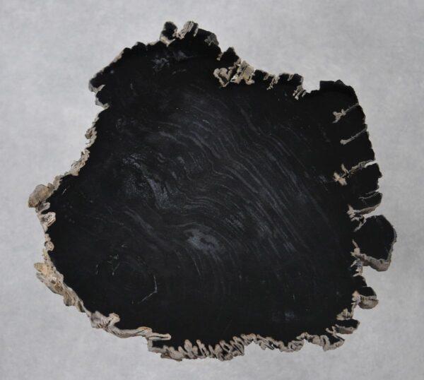 Salontafel versteend hout 36197