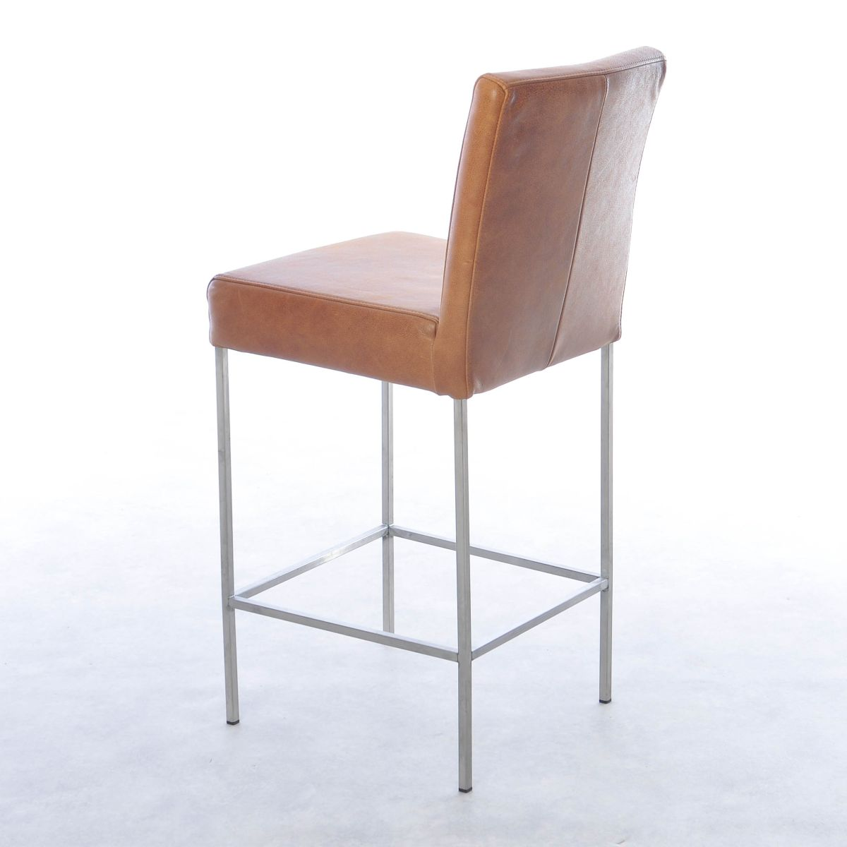 Bar stool Aron