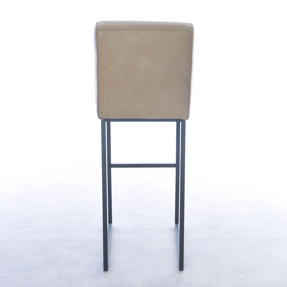 Bar stool Boston