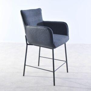 Bar stool Titi