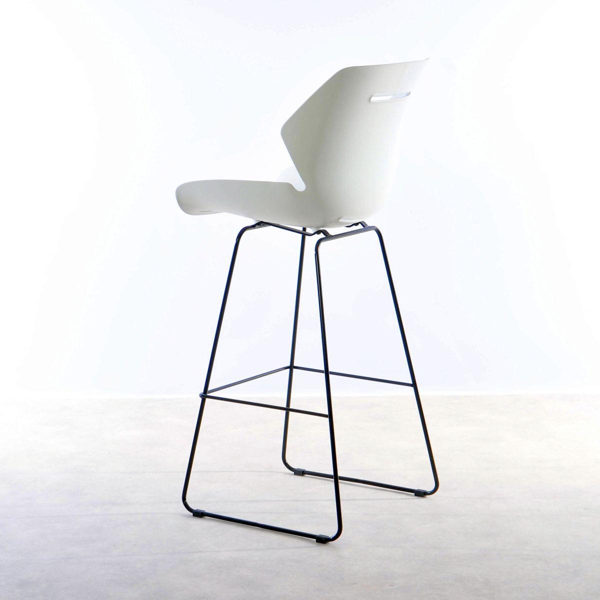 Bar stool Tooon