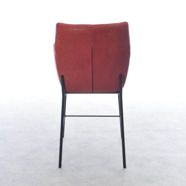 Bar stool Verona