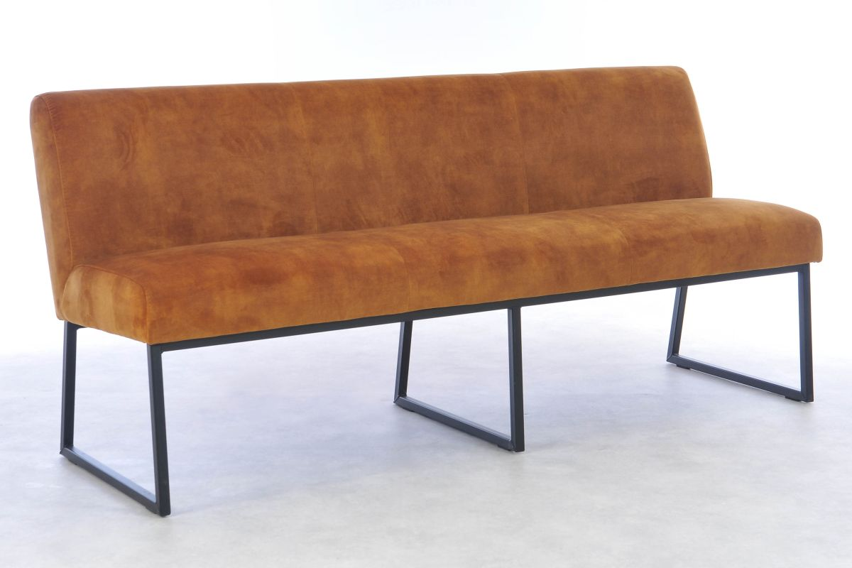 Dining Room Bench Claire Stylish, Dining Room Bench