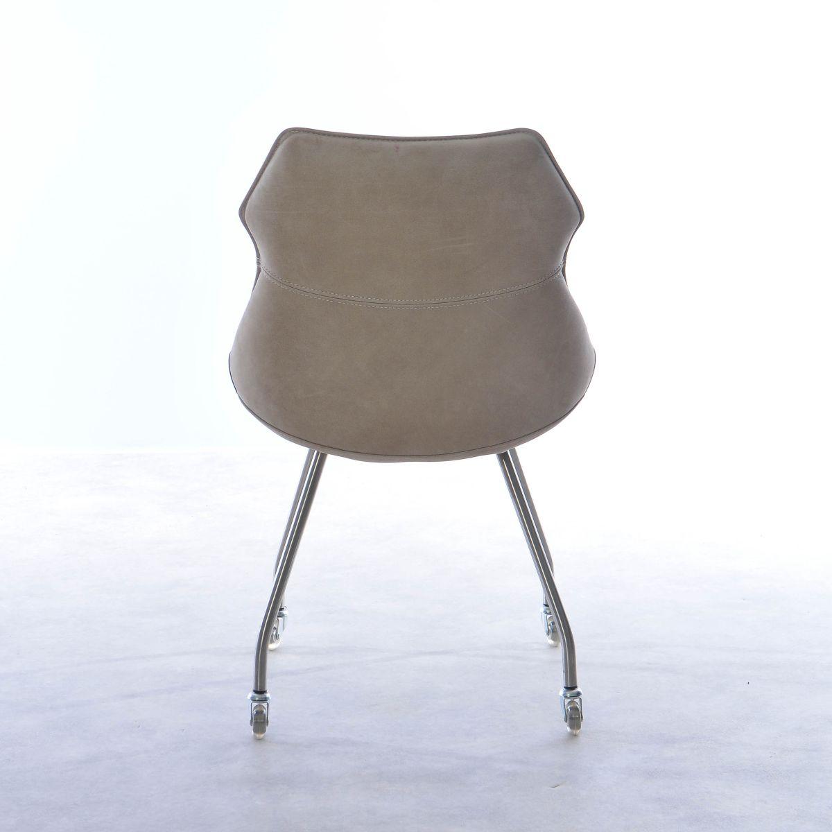 Dining room chair Carol