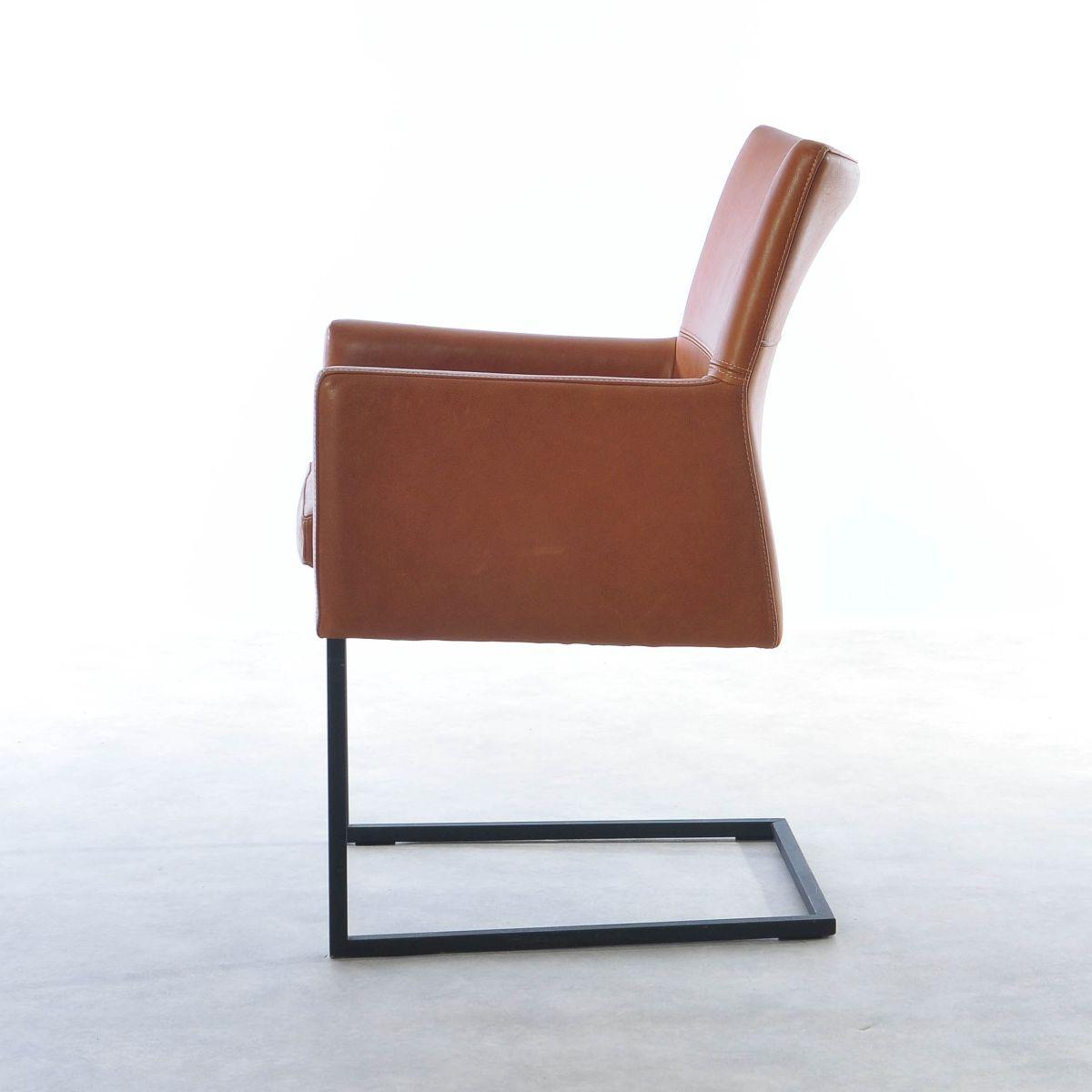 Dining room chair Casper