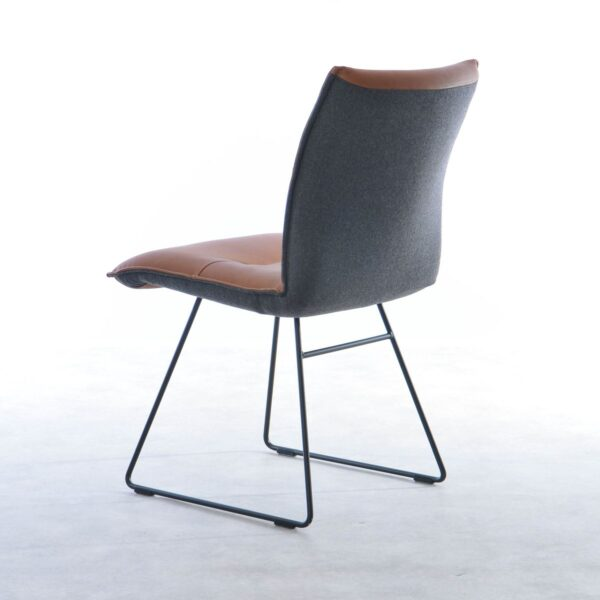 Dining room chair Cluny