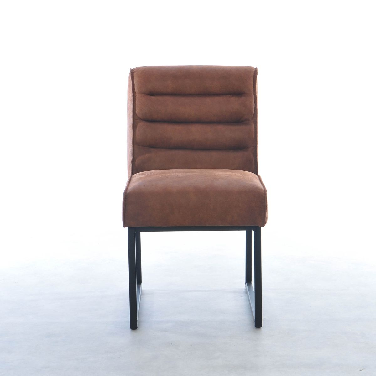 Dining Room Chair Colin Stylish, Stylish Dining Room Chairs